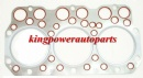 CYLINDER HEAD GASKET FIT FOR YANMAR 6GHA OEM 128625-01352