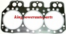 CYLINDER HEAD GASKET FIT FOR YANMAR 6HA OEM 126650-01334