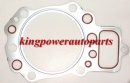 CYLINDER HEAD GASKET FIT FOR YANMAR 6KH OEM 126616-01340