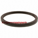 1543896 VOLVO REAR MAIN SEAL D12A D12C D12D