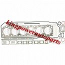 3092642 VOLVO HEAD GASKET SET D12A