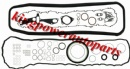 85103632 VOLVO CONVERSION GASKET SET D12C D12D