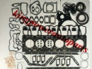 FULL SET GASKET VOLVO D6D