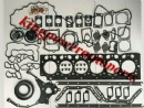 FULL SET GASKET VOLVO D6E