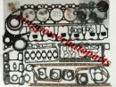 FULL SET GASKET VOLVO D7D
