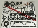 FULL SET GASKET VOLVO D7E