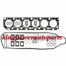 276875 VOLVO HEAD GASKET SET D12A