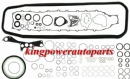 276888 VOLVO CONVERSION GASKET SET D12A