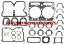 CUMMINS N14 NT855 CYLINDER HEAD GASKET SET HS5858-15 4024958 3804275 3801328 3006127