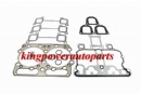 4089372 CUMMINS N14 CYLINDER HEAD GASKET SET