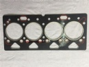 CYLINDER HEAD GASKET FOR PERKINS 1004 OEM 3681E034
