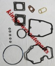 HEAD GASKET KIT FOR PERKINS 4006 4008 4012 SE2H 996-490 6SE663P 8SE663H 12SE663W