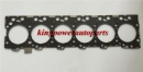 CYLINDER HEAD GASKET FOR IVECO 2830922 2830923