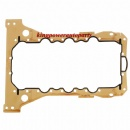 OIL PAN GASKET SUMP GASKET FOR CUMMINS / NEW HOLLAND TS100A TS110A OEM 4894295