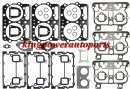 UPPER SET GASKET FOR CUMMINS N14 OEM 4089371