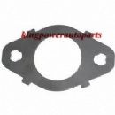 EXHAUST MANIFOLD GASKET FOR CUMMINS QSB5.9 ISB ISF3.8 OEM 3955339