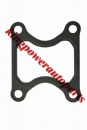 CUMMINS ISX QSX TURBOCHARGER MOUNTING GASKET 4026884