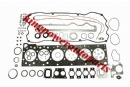 CUMMINS ISX UPPER ENGINE GASKET SET 4376104