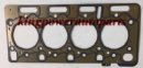 MLS NEW CYLINDER HEAD GASKET FOR JCB 3CX 4CX OEM 320/02617