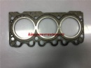 CYLINDER HEAD GASKET FOR DEUTZ F3L2011