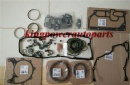 GASKET SET FIT FOR DEUTZ TCD2013 L4 4V