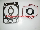 HEAD GASKET SET FOR MERCEDES BENZ ACTROS MP1 MP2 OM501 OM502 OM541 SP 06-20151H02