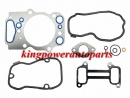 CYLINDER HEAD GASKET KIT FOR SCANIA DC13 OEM 1925824