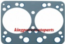 SCANIA DS8 CYLINDER HEAD GASKET OEM 257381