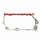 SCANIA TRUCKS OIL COOLER GASKET 2010938 2096560 1746135 1484765 1484766 812373 1373793