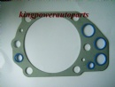 SCANIA DS9 CYLINDER HEAD GASKET OEM 387503
