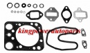 SCANIA DS14 HEAD GASKET SET OEM 551469