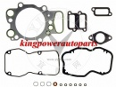 SCANIA DSC12 HEAD GASKET SET OEM 551350