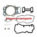 SCANIA DSC12 NEW HEAD GASKET SET OEM 550469