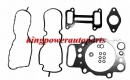 SCANIA DSC12 NEW HEAD GASKET SET OEM 1765974