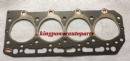 CYLINDER HEAD GASKET FIT FOR YANMAR 4TNA78