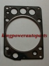 HEAD GASKET FOR MERCEDES AXOR MP1 1.2MM OM460 OEM 4600160320 002.280