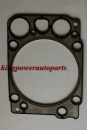 HEAD GASKET FOR MERCEDES ACTROS MP1 OM501 OM502 OM541 OEM 5410161120 052.480