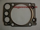 HEAD GASKET FOR MERCEDES ACTROS MP2 OM501 OM502 OM541 OEM 5410161320 066.722