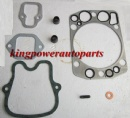 HEAD GASKET SET FOR MERCEDES OM422 OM442 128MM