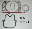 HEAD GASKET SET FOR MERCEDES OM422 OM442 128MM COPPER 4220160420