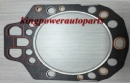 CYLINDER HEAD GASKET FOR MERCEDES OM346 OM355 OM366 OM352 173.968