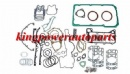 GASKET SET FOR MERCEDES OM401 OM441