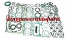 GASKET SET FOR MERCEDES OM442 OM422 8 CYLINDER