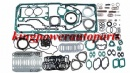 GASKET SET FOR MERCEDES OM444 10 CYLINDER