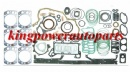 GASKET SET FOR MERCEDES OM447 COPPER 6 CYLINDER
