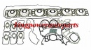 GASKET SET FOR MERCEDES ACTROS MP1 MP2 OM501 OM541 6 CYLINDER