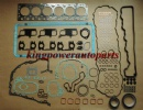 GASKET SET FOR MERCEDES OM906