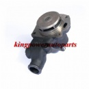 WATER PUMP FOR PERKINS U5MW0104