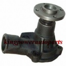 WATER PUMP FOR PERKINS DKN8501