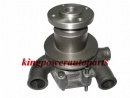 WATER PUMP FOR PERKINS 41312159 41312487